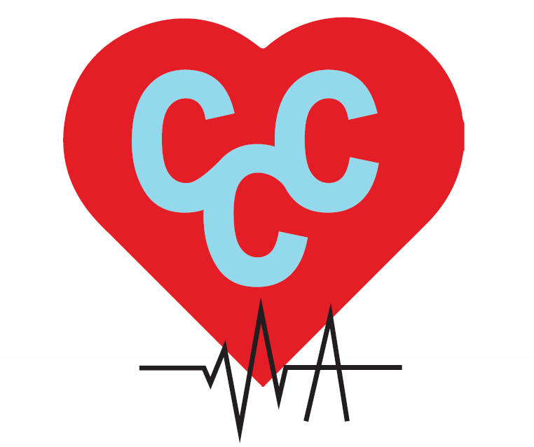 California Cardiovascular Consultants and Medical Associates